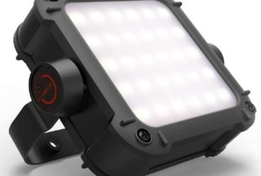 Claymore Ultra 2200 lumens lantern