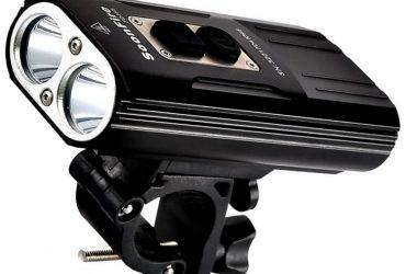 Soonfire FD38S 1870 lumens light