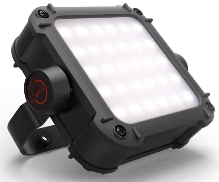 Claymore Ultra 2+ 2200 lumens camping lantern