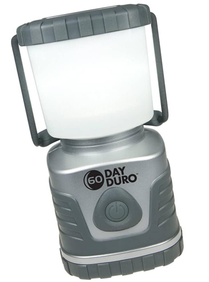 UST Duro 1200 lumens camping lantern